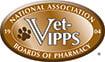 Vet-VIPPS