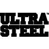 UltraSteel