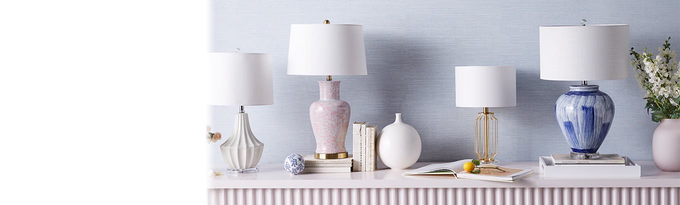 Update for spring for less. Starting at thirty-three dollars. Brighten up with new lighting. Shop now.