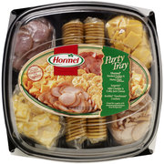Snacks Grocery moreover Deli Platters likewise RssFeed moreover Snacks Grocery together with RssFeed. on oscar mayer snack wraps
