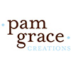 Pam Grace