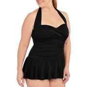 Plus Size Womens Clothes WalmartFashion Styles Ideas - Womens
