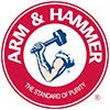 ARM & HAMMER