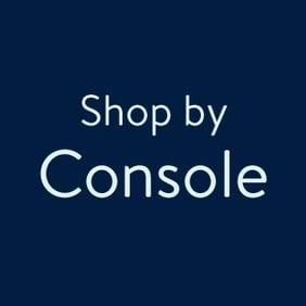 Shop console.