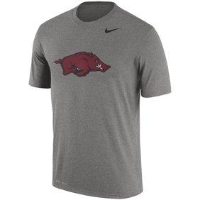 Arkansas Razorbacks T-Shirts