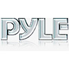 Pyle Portable Audio