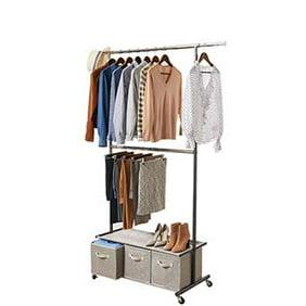 Shop Closet Organizers