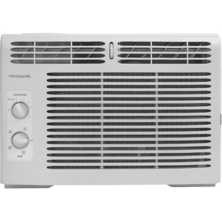 July 4th specials shop 4th of july at for 110 window air conditioner walmart