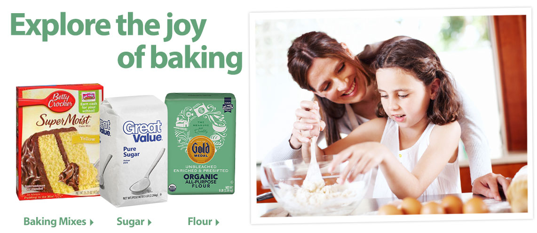 Baking_Cat POV
