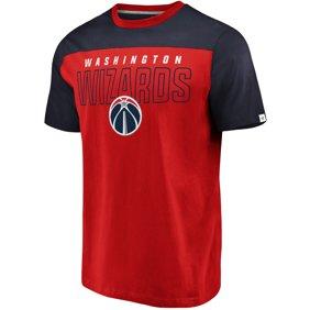 Washington Wizards T-Shirts