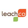 Leachco