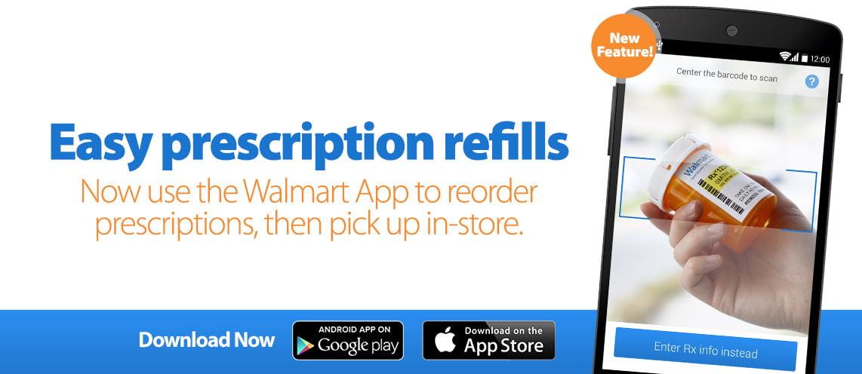 Walmart eyeglasses coupons 2018