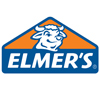 Elmers brand office