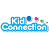 Kid Connection