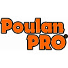Poulan