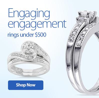 The most unusual wedding rings Diamond wedding ring sets at walmart