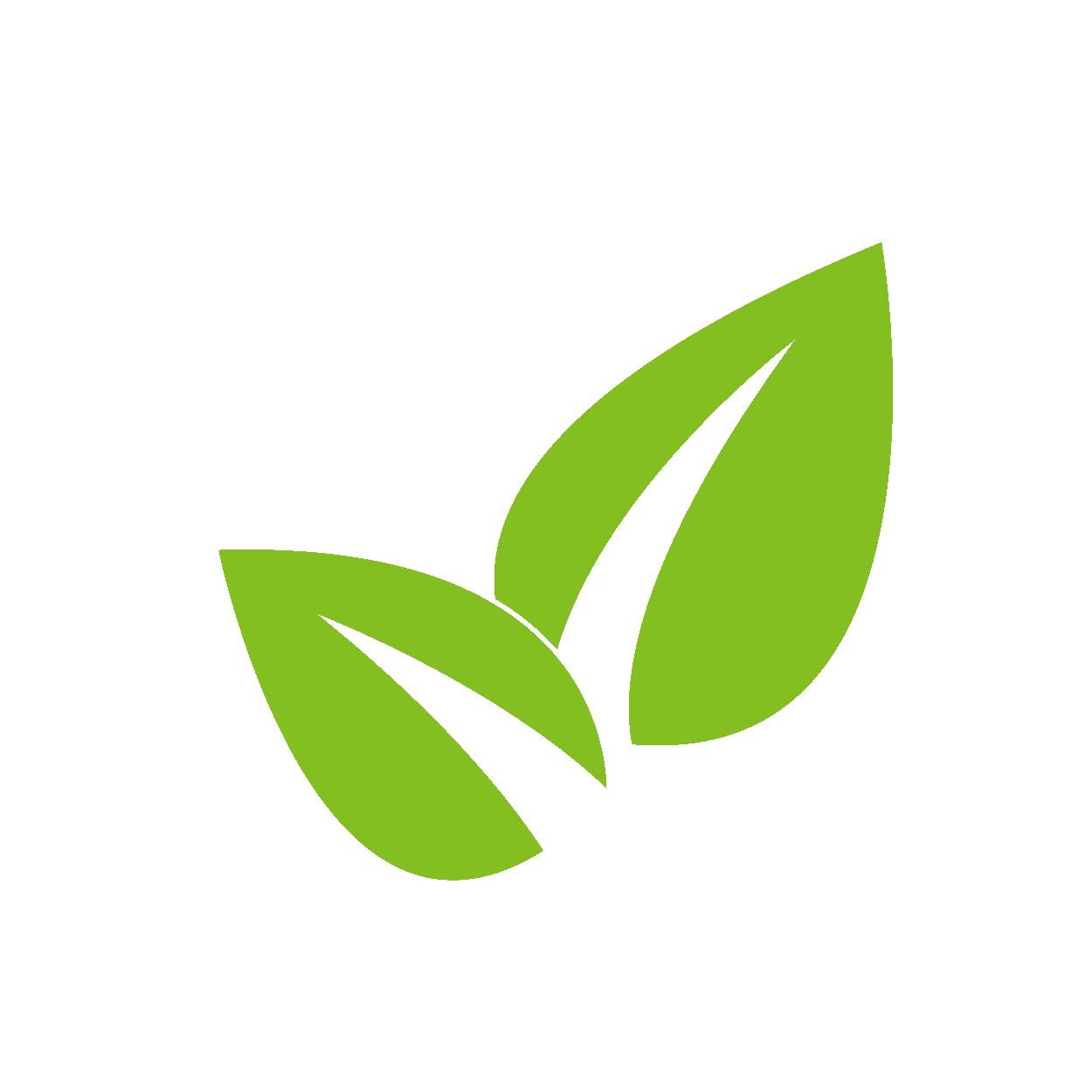 baby formula walmart com Hand and Heart Logo Logo Design Hand
