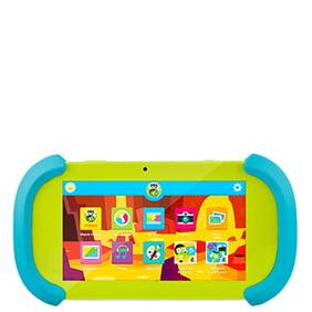 Kids' Tablets