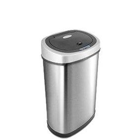 Shop Trash Cans