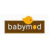 Baby Mod