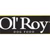 Ol' Roy