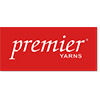 Premier Yarns