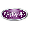 Nostalgia Electrics
