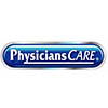PhysiciansCare