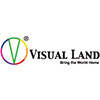 Visual Land
