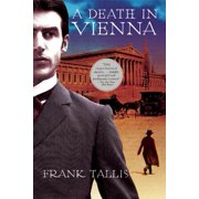 A Death in Vienna (Paperback)