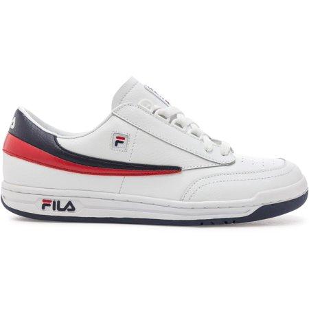 Fila Fila Original Tennis Classic Sneaker WhiteFila