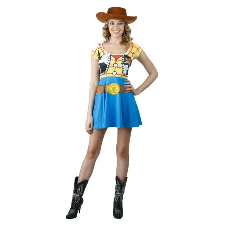 aladdin from aladdin source i am woody toy story disney movie mighty fine juniors costume skater