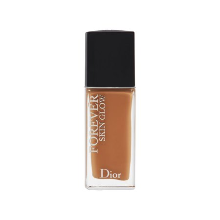 Christian Dior Forever Skin Glow 24H Wear Radiant Perfection Skin-Caring Foundation SPF 35 3N (Best Foundation Radiant Glow)