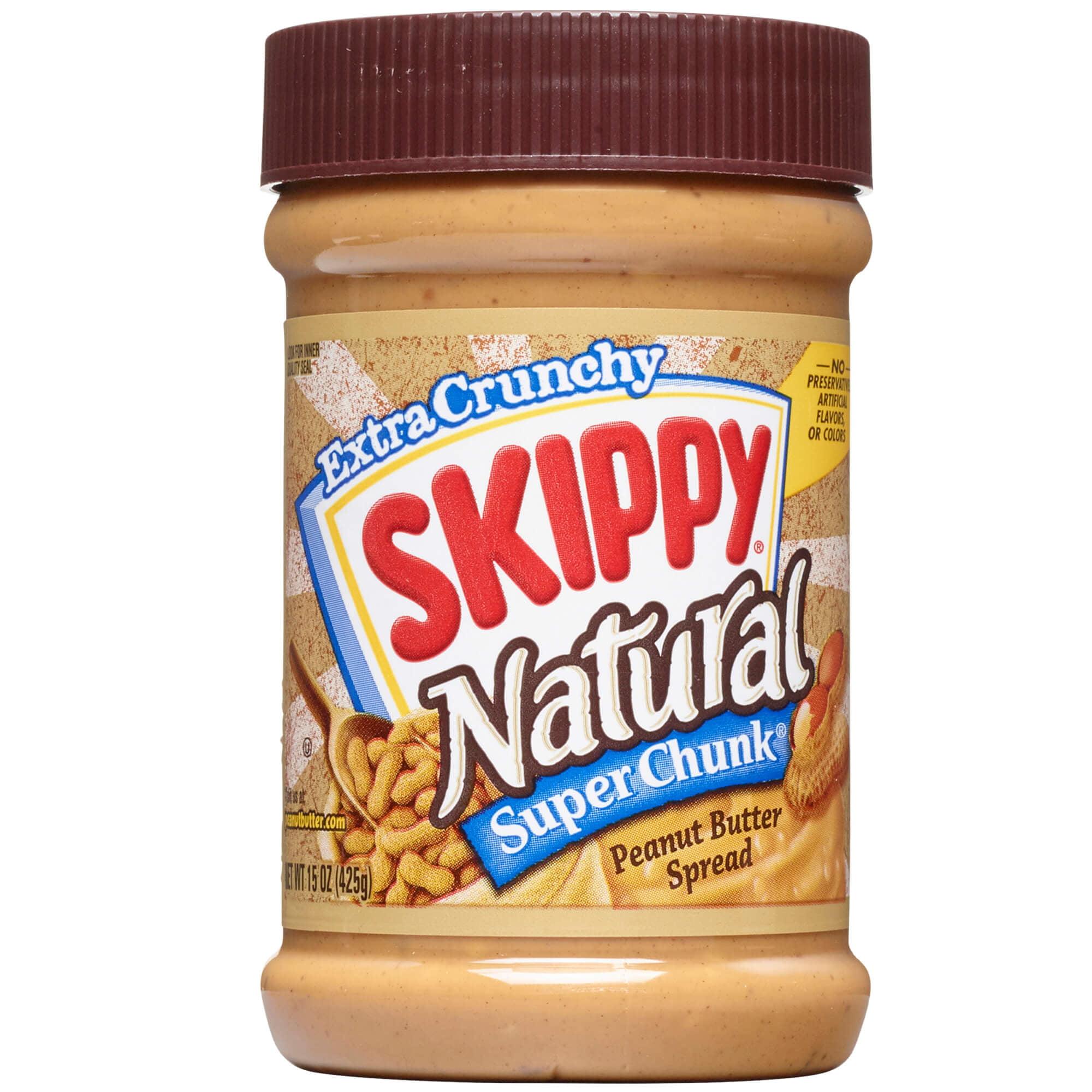 Skippy LatinGuys Raw