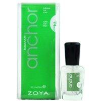 Zoya Anchor Nail Base Coat, 0.5 Fl Oz