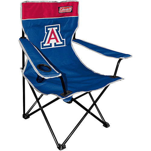 Rawlings Quad Chair, Arizona Wildcats