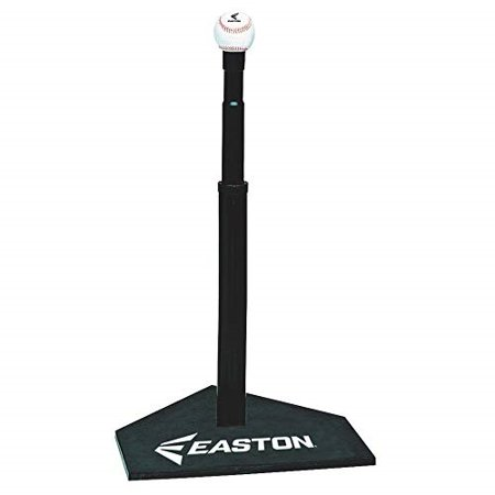 Easton Deluxe Baseball & Softball Batting Tee (Easton Deluxe Batting Tee)