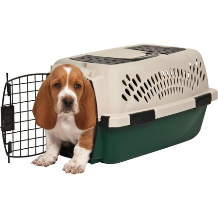 Doskocil Products Doskocil 19in Pet Taxi Up To 10 Pounds