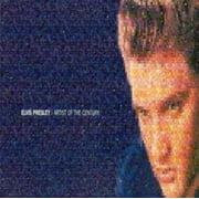 Artist of the Century (CD)