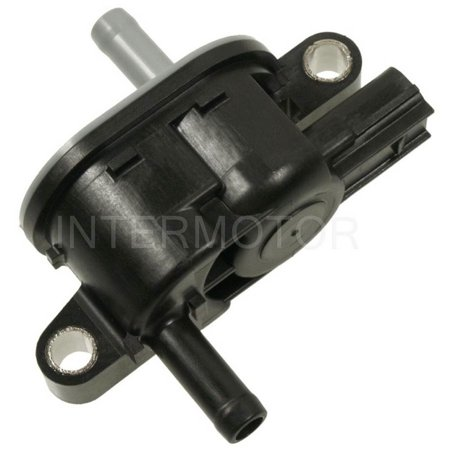 Standard Motor Products CP642 Vapor Canister Vent Solenoid