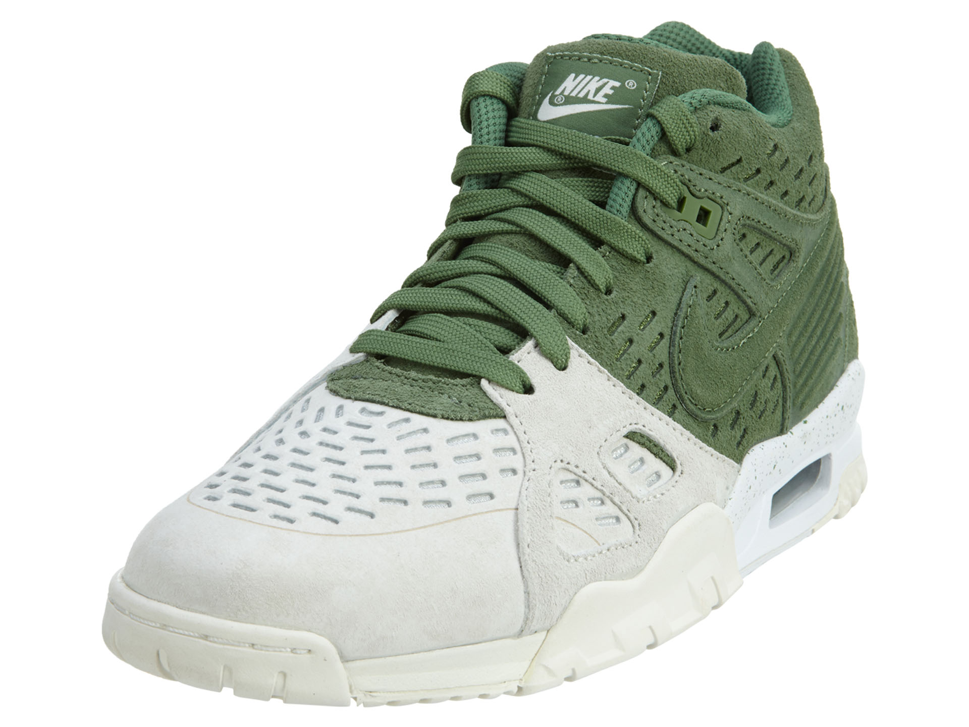 Nike Air Trainer 3 Le Mens Style : 815758