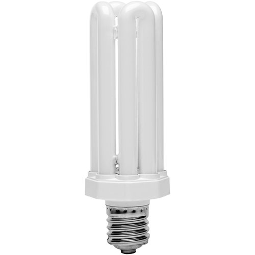 Brinks 65W Eco-Time Bulb with Ballast