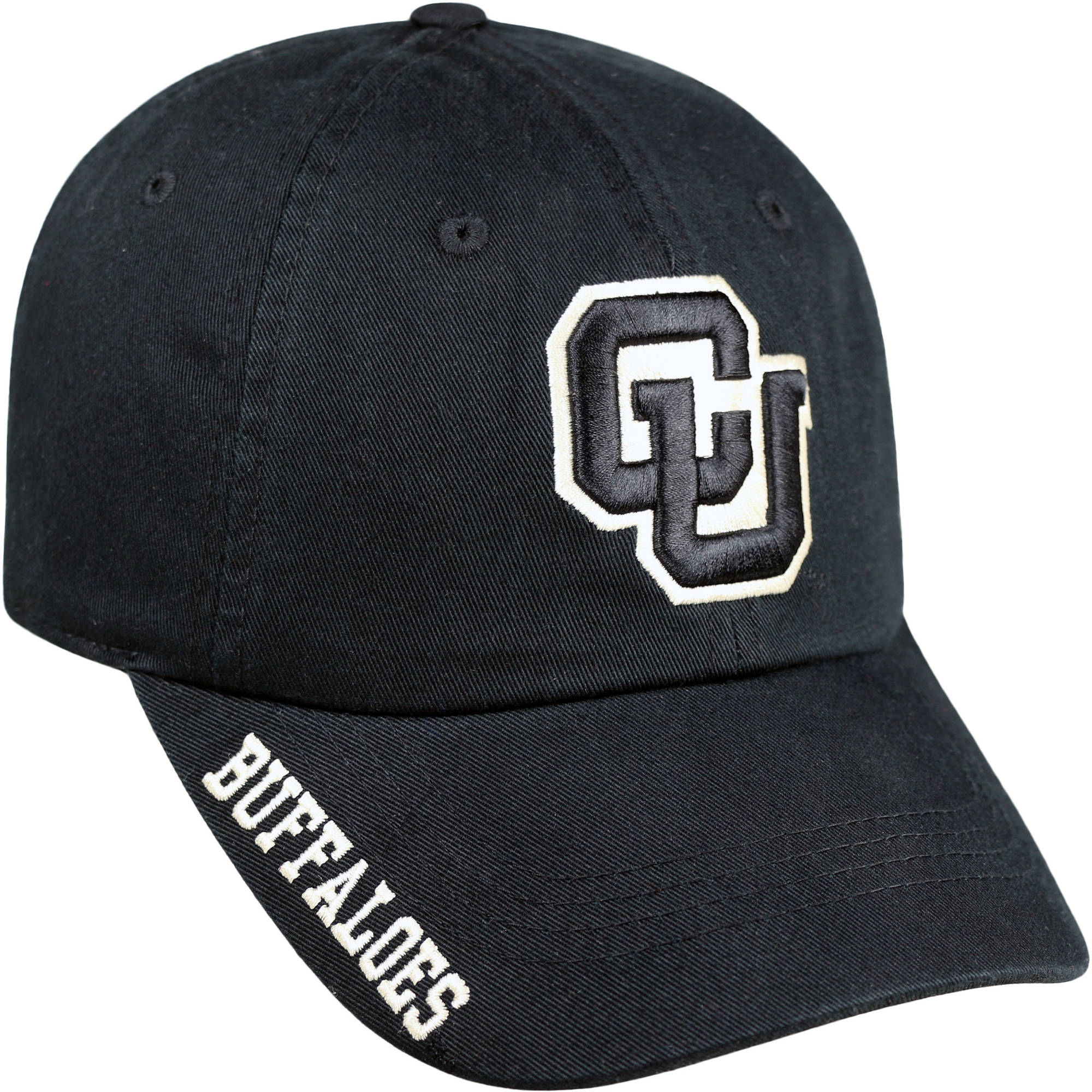 NCAA Men's Colorado Buffaloes Home Cap
