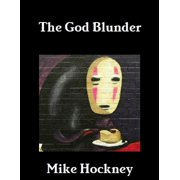 The God Blunder - eBook