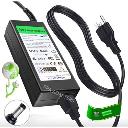 Power Cord AC Adapter for Cricut Air Explore & Explore 2 by Pure Power  Adapters