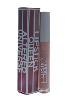 Lipstick Queen - Altered Universe Lip Gloss Time Warp