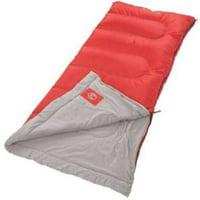 Coleman 50 Degree Sleeping Bag