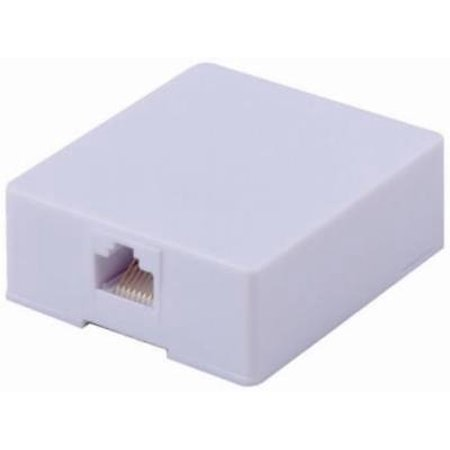 cable ethernet wall jack wiring surface mount ethernet wall jack wiring