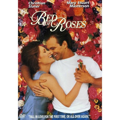 Bed Of Roses (Widescreen)