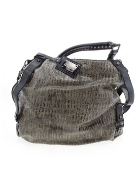 Pre-Owned Kenneth Cole REACTION Women's One Size Fits All Satchel